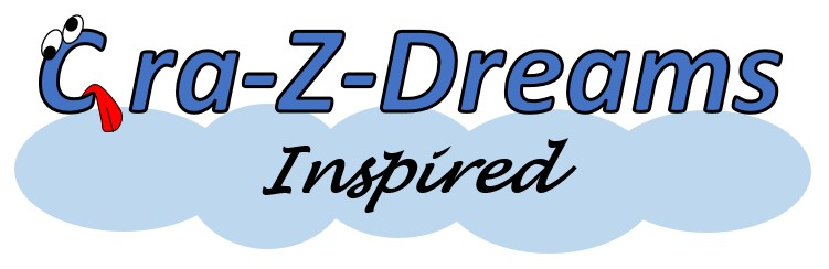 Cra-Z-Dreams Inspired